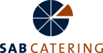 Logo_SAB-Catering_dian-hasan-branding_NL-1