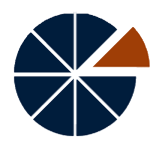 Logo_SAB-Catering_dian-hasan-branding_NL-2