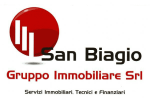 Logo_San-Biegio-Immobiliare_Real-Estate-Co_dian-hasan-branding_IT-12