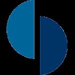 Logo_SchiffHardin_www.schiffhardin_2