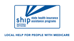 Logo_SHIP-National-Network_state-health-ins-assistance-programs_dian-hasan-branding_US-1