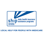 Logo_SHIP-National-Network_state-health-ins-assistance-programs_dian-hasan-branding_US-2