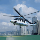 Logo_Sky-Shuttle-HK-Macau_dian-hasan-branding_HK-3