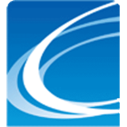 Logo_Sky-Shuttle-HK-Macau_dian-hasan-branding_HK-6