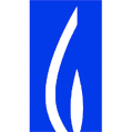 Logo_SoCal-Gas-Co_dian-hasan-branding_CA-US-10