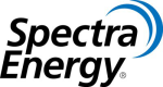 Logo_Spectra-Energy_dian-hasan-branding_CA-13