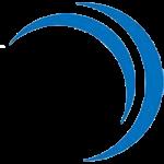 Logo_Spectra-Energy_dian-hasan-branding_CA-14