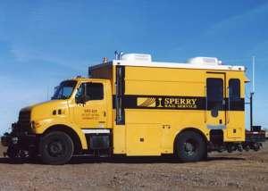 Logo_Sperry-Rail-Services_dian-hasan-branding_US-10