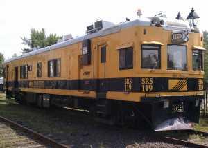 Logo_Sperry-Rail-Services_dian-hasan-branding_US-11