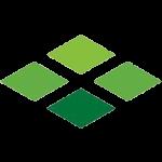 Logo_SRUC_Scottish-Rural-College_NEW-LOGO_dian-hasan-branding_UK-1