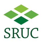 Logo_SRUC_Scottish-Rural-College_NEW LOGO_dian-hasan-branding_UK-1