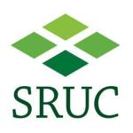 Logo_SRUC_Scottish-Rural-College_NEW LOGO_dian-hasan-branding_UK-1