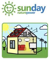 Logo_Sunday-Energy_Israel_IL-1