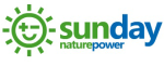 Logo_Sunday-Energy_Israel_IL-2