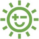 Logo_Sunday-Energy_Israel_IL-3