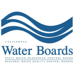 Logo_SWRCB_Cal-Water-Boards_State-Water-Resources-Control-Board_dian-hasan-branding_CA-US-1