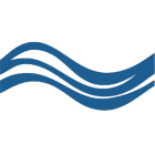 Logo_SWRCB_Cal-Water-Boards_State-Water-Resources-Control-Board_dian-hasan-branding_CA-US-2
