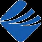 Logo_Talent-HR-Solutions_dian-hasan-branding_Honolulu-HI-USA-1