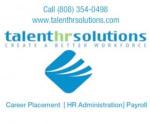 Logo_Talent-HR-Solutions_dian-hasan-branding_Honolulu-HI-USA-2