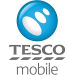 Logo_TESCO-Mobile_dian-hasan-branding_UK-1