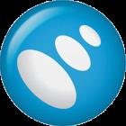 Logo_TESCO-Mobile_dian-hasan-branding_UK-4