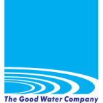 Logo_The-Good-Water-Co_dian-hasan-branding_1