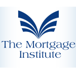 Logo_The-Mortgage-Institute_CA-1