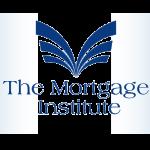 Logo_The-Mortgage-Institute_CA-1