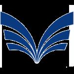 Logo_The-Mortgage-Institute_CA-2