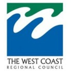 Logo_The-West-Coast-Regional-Council_www.wcrc.govt.nz_dian-hasan-branding_NZ-1