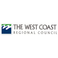 Logo_The-West-Coast-Regional-Council_www.wcrc.govt.nz_dian-hasan-branding_NZ-3