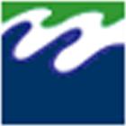 Logo_The-West-Coast-Regional-Council_www.wcrc.govt.nz_dian-hasan-branding_NZ-4