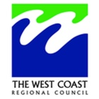 Logo_The-West-Coast-Regional-Council_www.wcrc.govt.nz_dian-hasan-branding_NZ-5