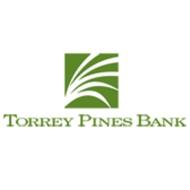 Logo_Torrey-Pines-Bank_www.torreypinesbank.com_dian-hasan-branding_SD-CA-US-1