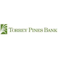 Logo_Torrey-Pines-Bank_www.torreypinesbank.com_dian-hasan-branding_SD-CA-US-2