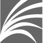 Logo_Torrey-Pines-Bank_www.torreypinesbank.com_dian-hasan-branding_SD-CA-US-3