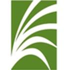 Logo_Torrey-Pines-Bank_www.torreypinesbank.com_dian-hasan-branding_SD-CA-US-4