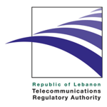 Logo_TRA-Telco-Regulatory-Authority-of-Lebanon_www.tra.gov.lb_dian-hasan-branding_LB-1