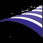 Logo_TRA-Telco-Regulatory-Authority-of-Lebanon_www.tra.gov.lb_dian-hasan-branding_LB-3