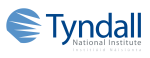 Logo_Tyndall-National-Institute_dian-hasan-branding_IE-10
