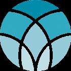 Logo_Unity-Church-on-the-North-Shore_www.unityns.org_dian-hasan-branding_Evanston-IL-US-1