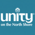 Logo_Unity-Church-on-the-North-Shore_www.unityns.org_dian-hasan-branding_Evanston-IL-US-3