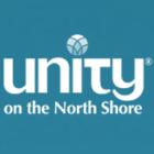 Logo_Unity-Church-on-the-North-Shore_www.unityns.org_dian-hasan-branding_Evanston-IL-US-3