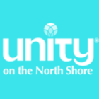 Logo_Unity-on-the-No-Shore-Church_www.unityns.org_dian-hasan-branding_IL-US-2
