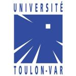 Logo_Université-Toulon-Var_dian-hasan-branding_FR-1