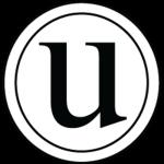 Logo_Utopia Suite_www.utopiasuite.com_dian hasan branding_US 1