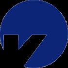 Logo_Van-Pool_VPSI-Inc_dian-hasan_www.vpsiinc.com_US-2