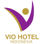 Logo_Vio-Hotels-by-Dafam-Hotels_dian-hasan-branding_ID-1