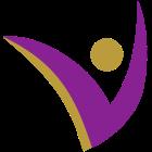 Logo_Vio-Hotels-by-Dafam-Hotels_dian-hasan-branding_ID-2