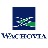 Logo_Wachovia-Bank_dian-hasan-branding_US-1